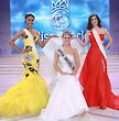 773 miss botswana, miss world 2010, miss venezuela
