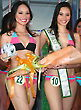 Karen manalo and leslie ann dizon, ms best in smile